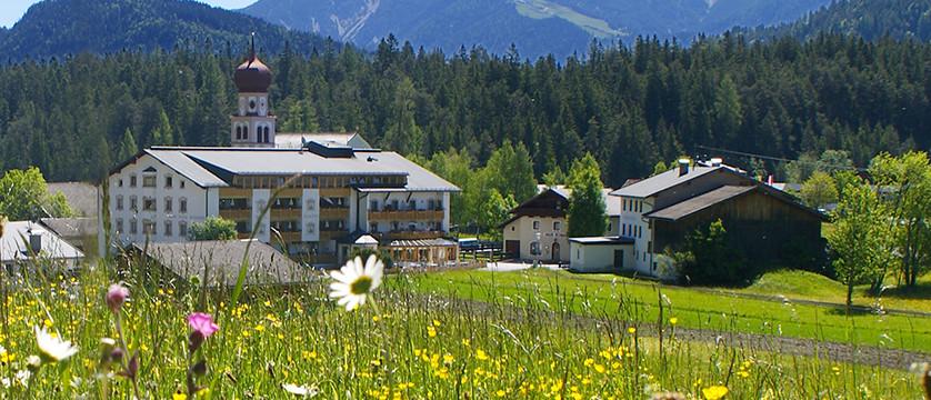 Austria_Austrian-Tyrol_Seefeld_Resort-view.jpg